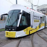 Kile_touks tramm small